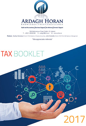 tax-booklet-2017
